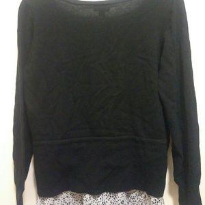 AGB Sweaters - Dress shirt